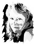 http://www.joyhornergreenberg.com/images/meonlsd.jpg